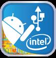 android-usb-driver-icon-115hx110w