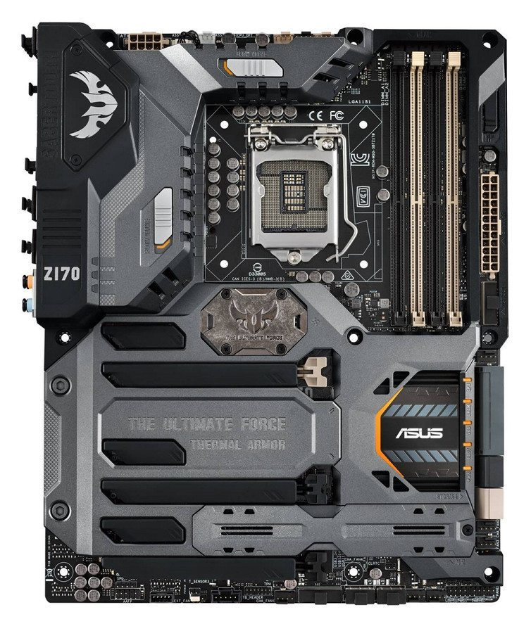 asus_tuf_sabertooth_z170_mark_1_002