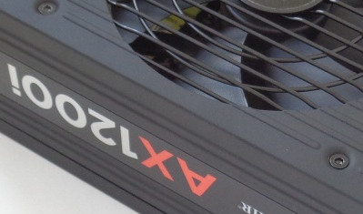 ax1200