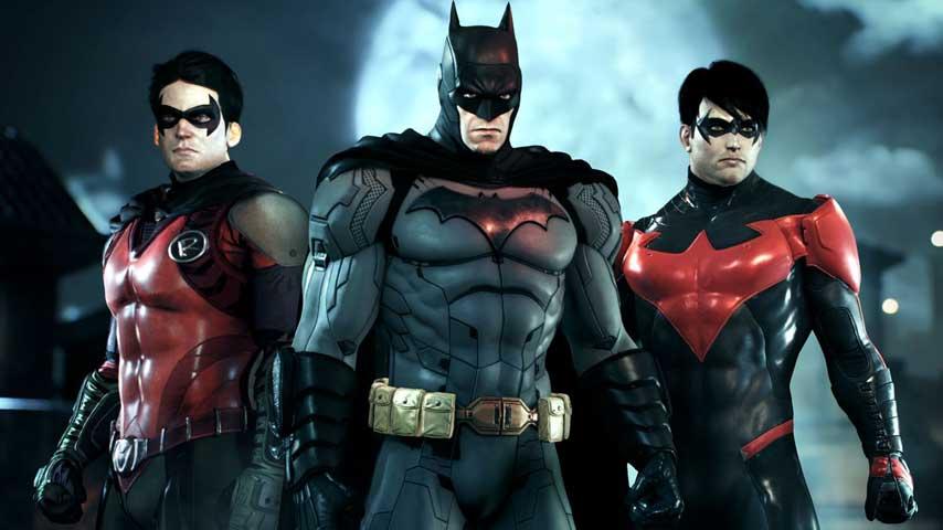 batman_arkham_knight_new_52_skins