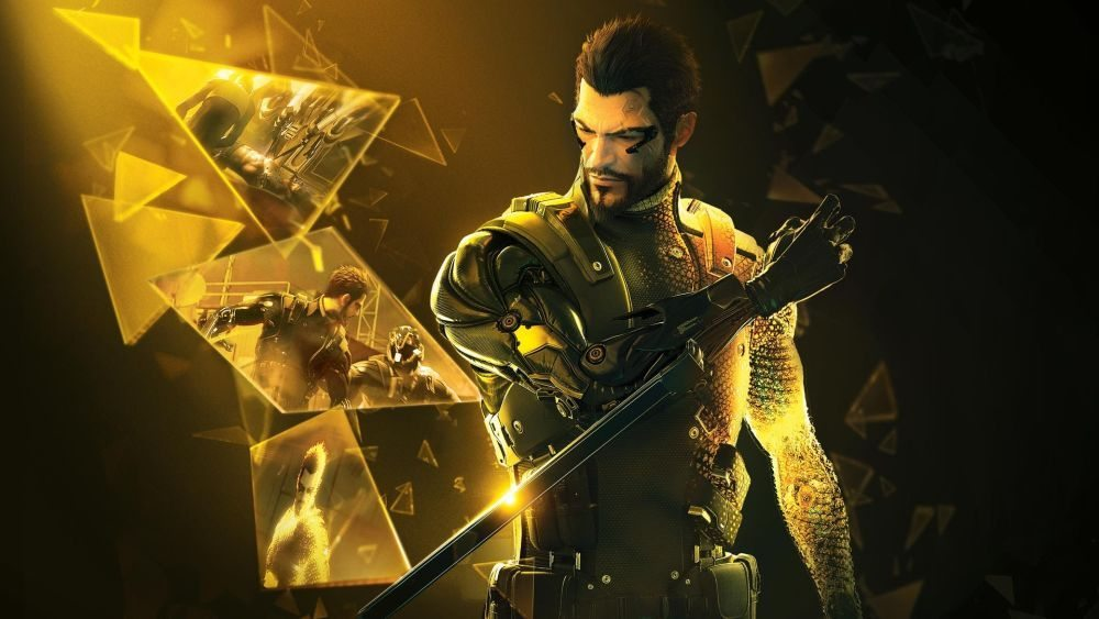 deus-ex-mankind-divided-boss-fight-changes
