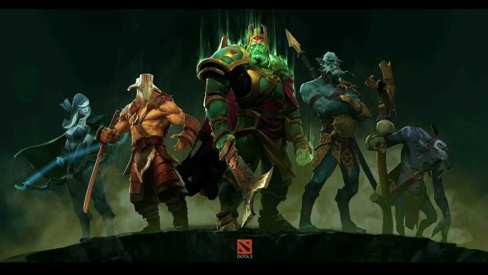 dota2_fanart01_by_crow_god-d84ek06