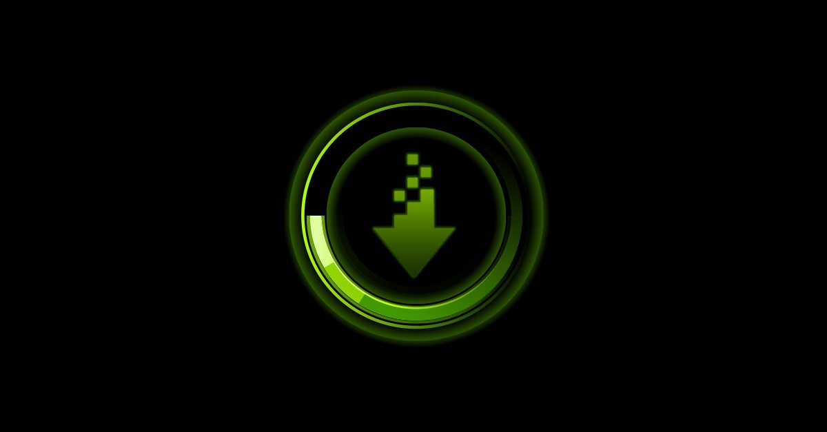 geforce-game-ready-driver-og-image