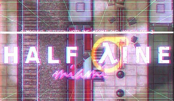 half-line-miami-600x350