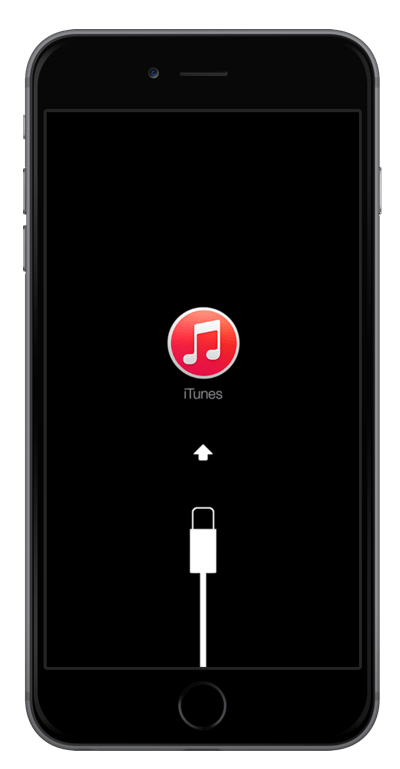iPhone-recovery