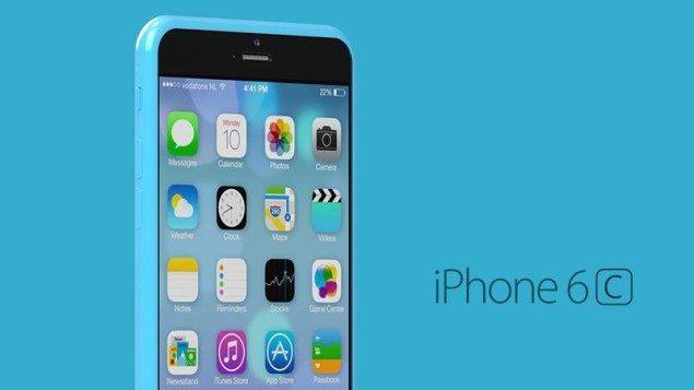 iphone-6c-rumours_thumb800-635x357