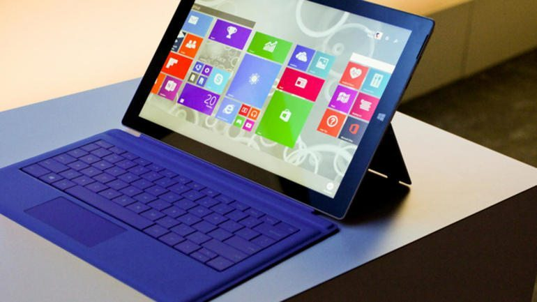 large-hero-microsoft-surface-pro-3-product-photos