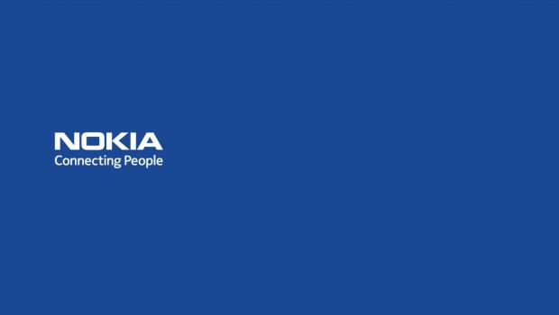 nokia-logo-blue-wallpaper-620x350