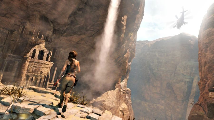 rise_of_tomb_raider_1