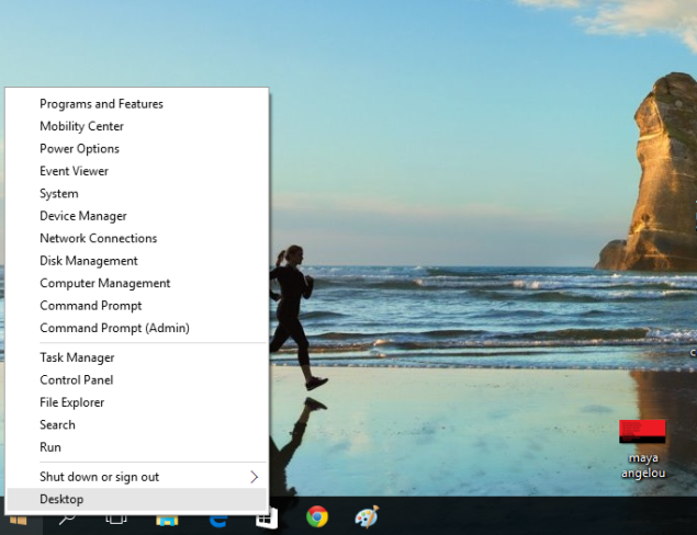 start-menu-635x488