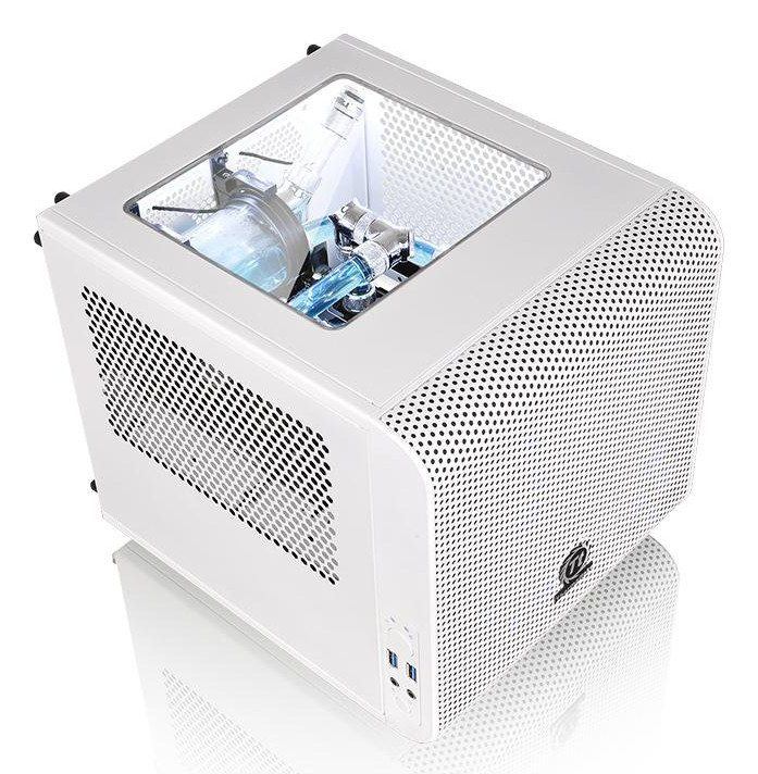 thermaltake_core_v1_snow_edition_001