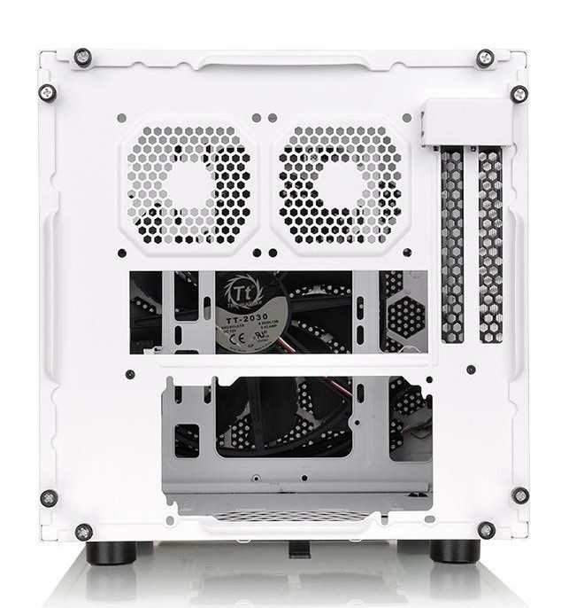 thermaltake_core_v1_snow_edition_003