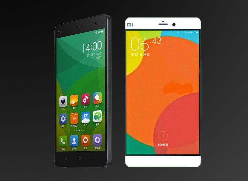 xiaomi-report-predstavit-noviy-flagmasnkiy-smartfon-mi5-mi4s