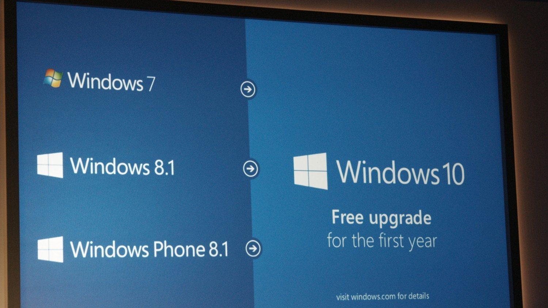 Microsoft загружает инсталляцию Windows 10 на ПК даже если пользователь не хотел обновляться