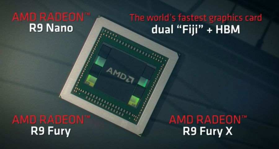 AMD-Radeon-Fury-Series-Fiji-GPU-Cards