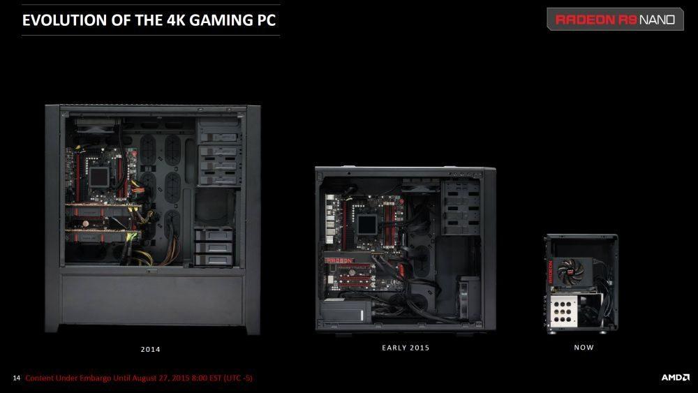 AMD-Radeon-R9-Nano_ITX-4K-Gaming