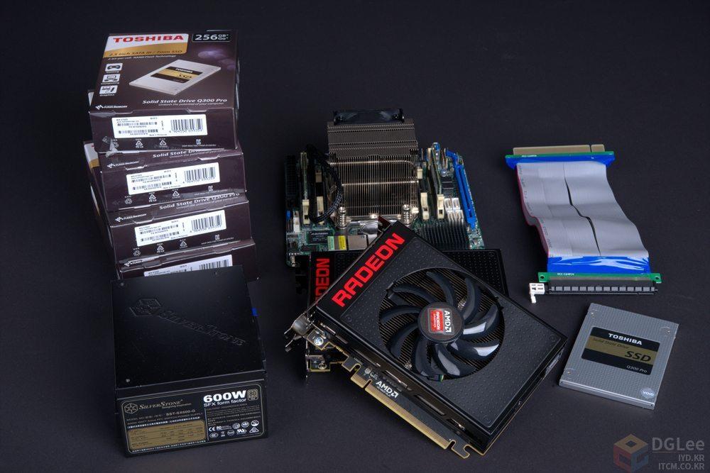 AMD-Radeon-R9-Nano_MakeitNano_Setp