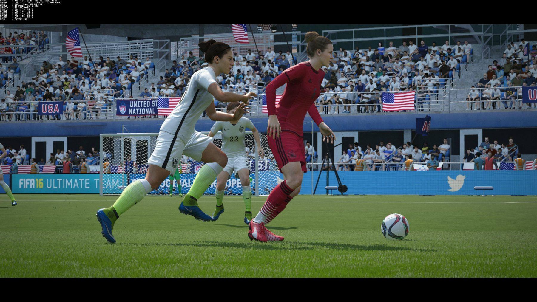 FIFA-16-12