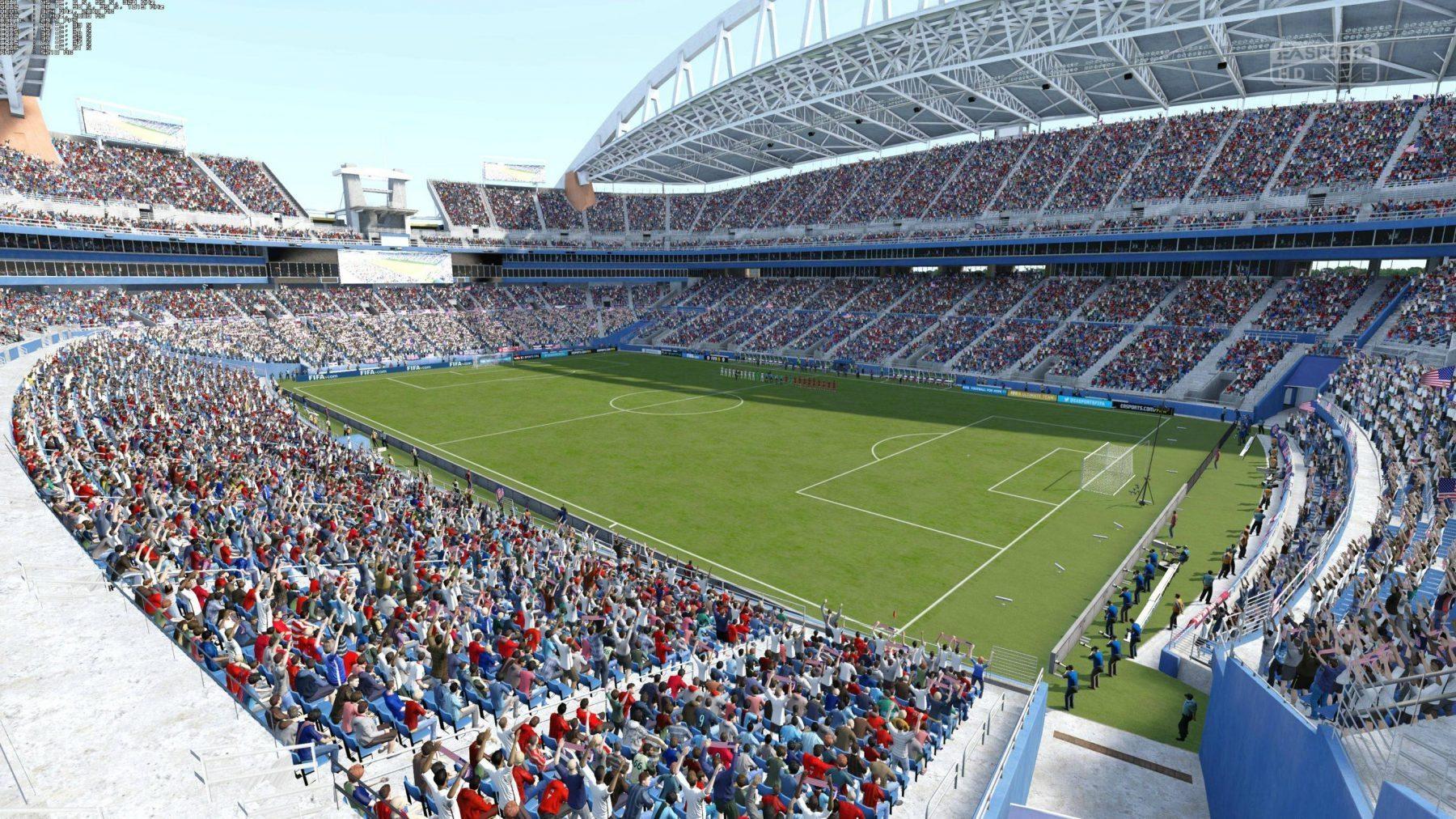 FIFA-16-13