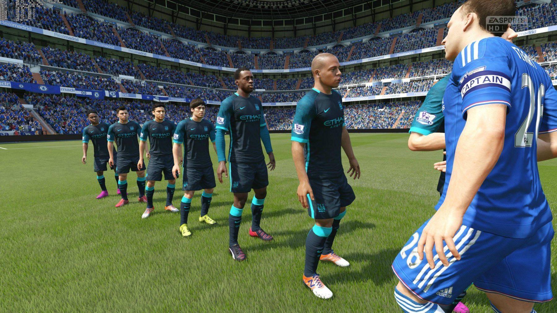 FIFA-16-7