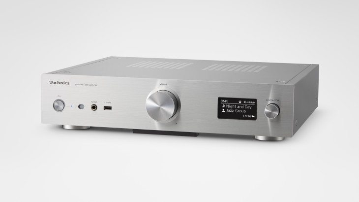 Grand_Class_Network_Audio_Amplifier_SU-G30_5-730x410