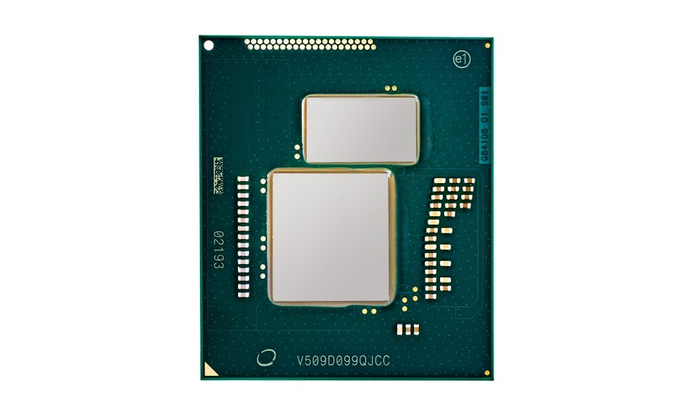 Intel_Broadwell_CPU-dual-chip