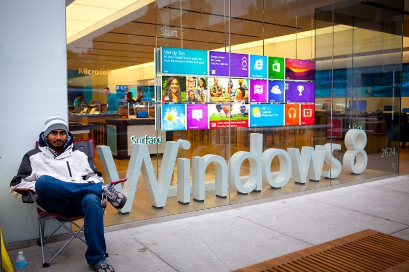 Microsoft-Windows-8-launch-2012