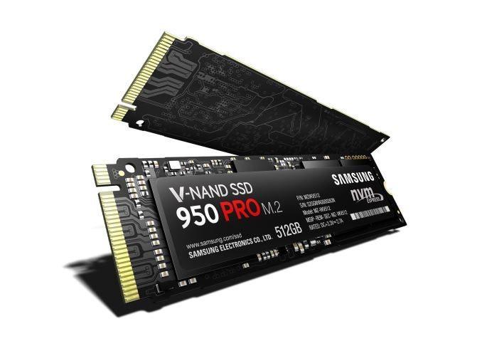 SSD_950_Pro_M_2_E_2_575px