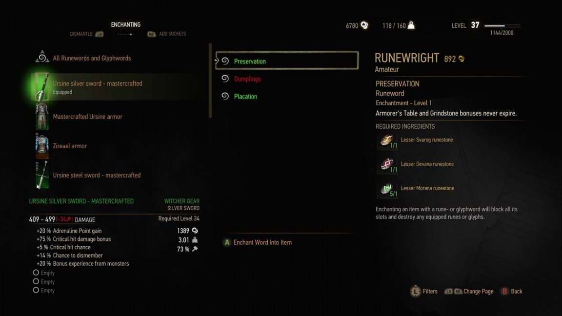 The_Witcher_3_Wild_Hunt_Game_Enchanting-1152x648