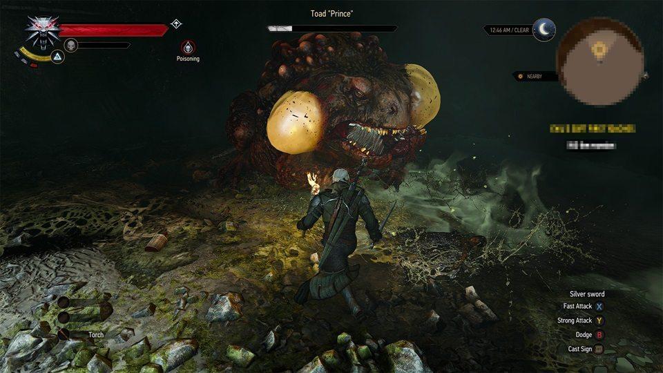 The_Witcher_3_Wild_Hunt_Hearts_of_Stone_You_cheeky_bastard_RGB-Copy