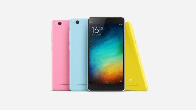 Xiaomi-Mi-4i-tech-boom.com-01