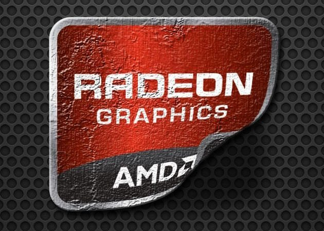 amd-graphics cards