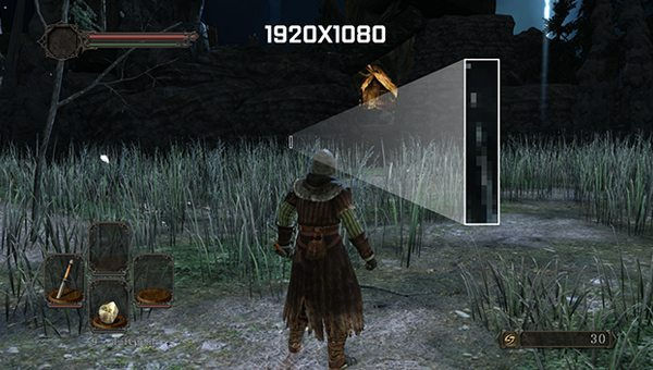 dark-souls-2-without-dsr-enabled