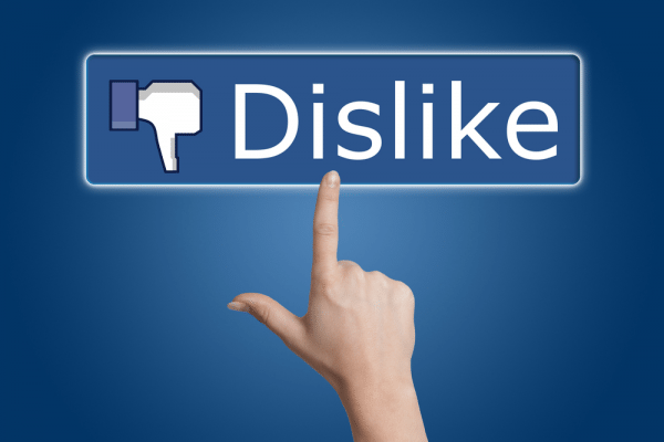 facebook-dislike-button-600x400