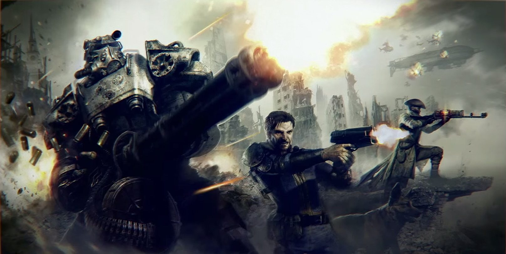 fallout-4-concept-quakecon