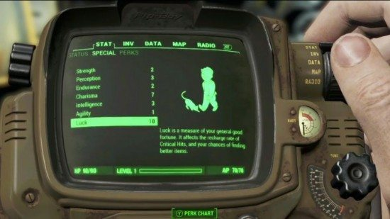 fallout-4-special