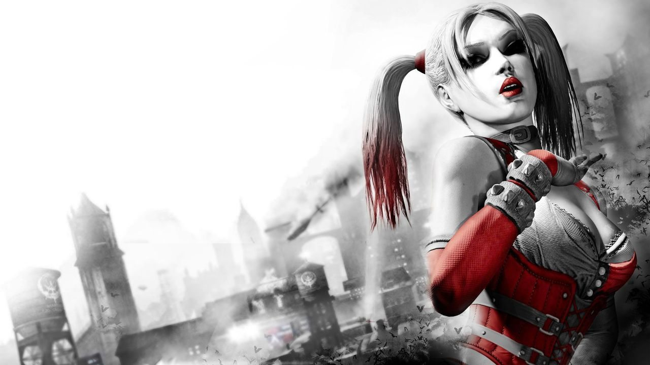 harley-quinn-sexy-supervillain-batman-arkham-city-wallpaper-1241