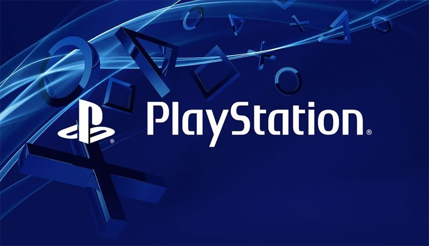 ps4-firmware-update-3-00-new-features-revealed-1