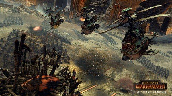 total_war_warhammer-2-600x338