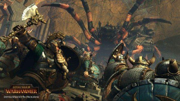 total_war_warhammer-4-600x338