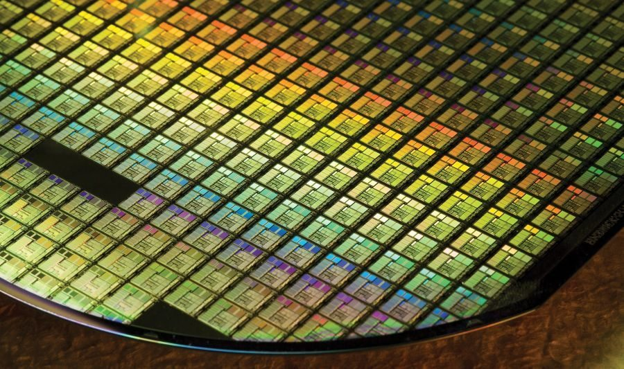 tsmc_wafer_semiconductor_chip_300mm_fab_4
