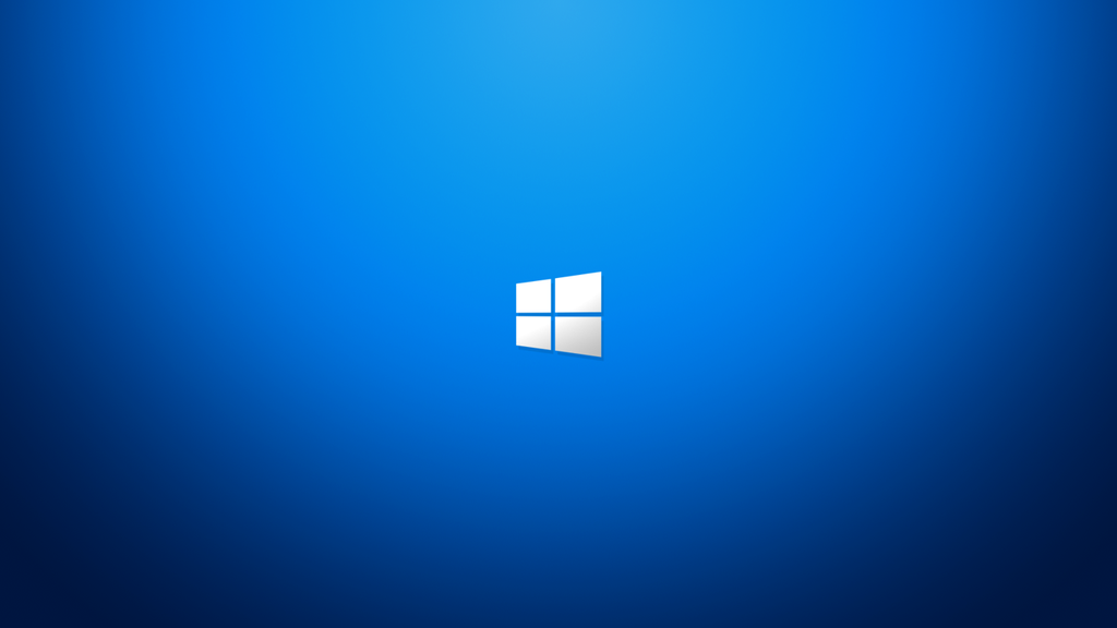 windows_10_curious_blue_wallpaper_768p_by_david_93x-d84bp53