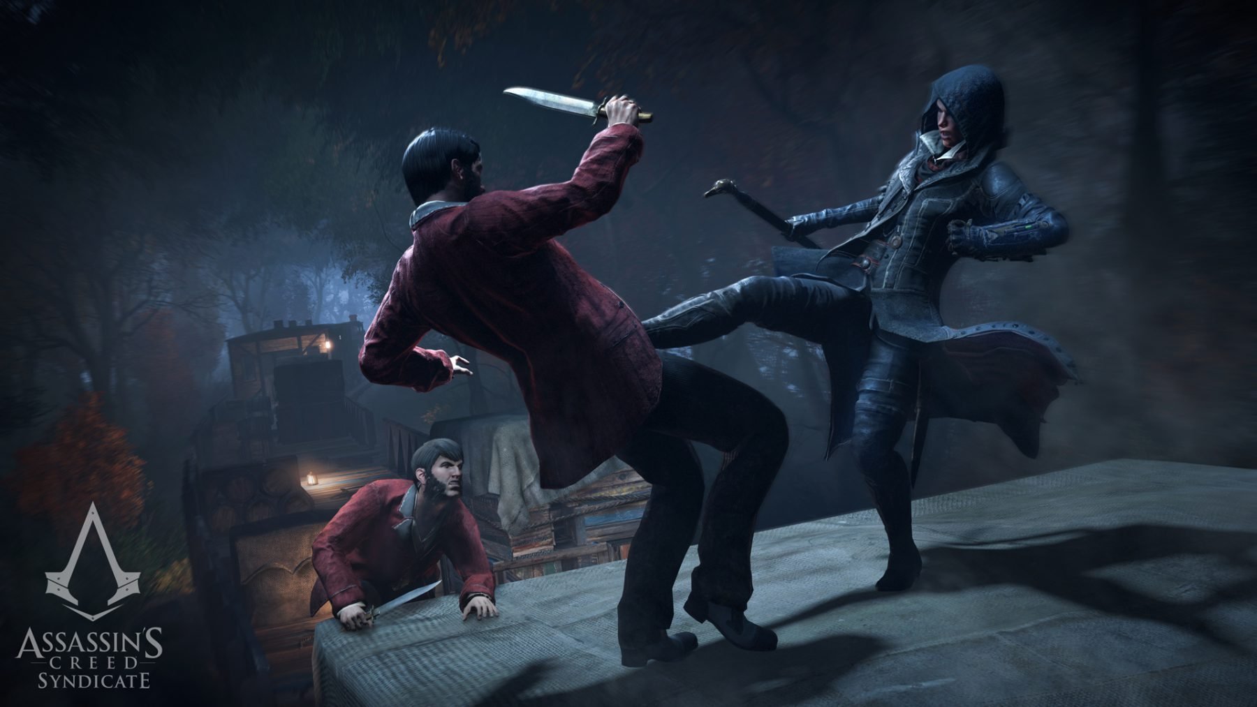 08132492-photo-assassin-s-creed-syndicate-evie-frye