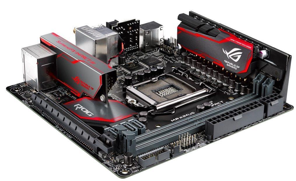 Модуль памяти Crucial Ballistix Tactical DDR4 UDIMM 2666MHz PC4-21300 - 16Gb KIT (2x8Gb) BLT2C8G4D26AFTA