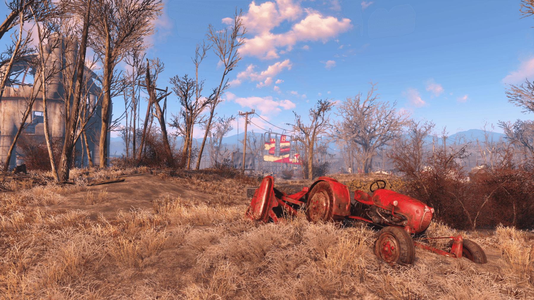 2884131-fallout4_e3_tractor_1434324012