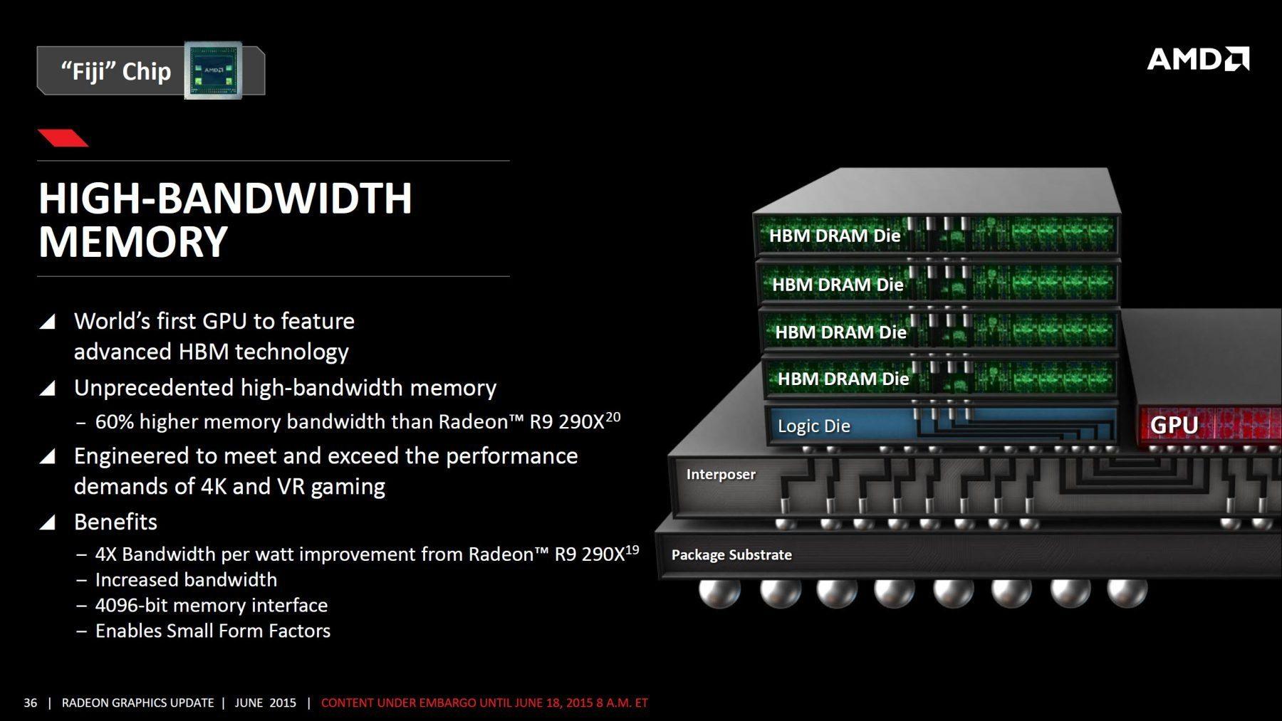 AMD-Fiji-GPU_HBM