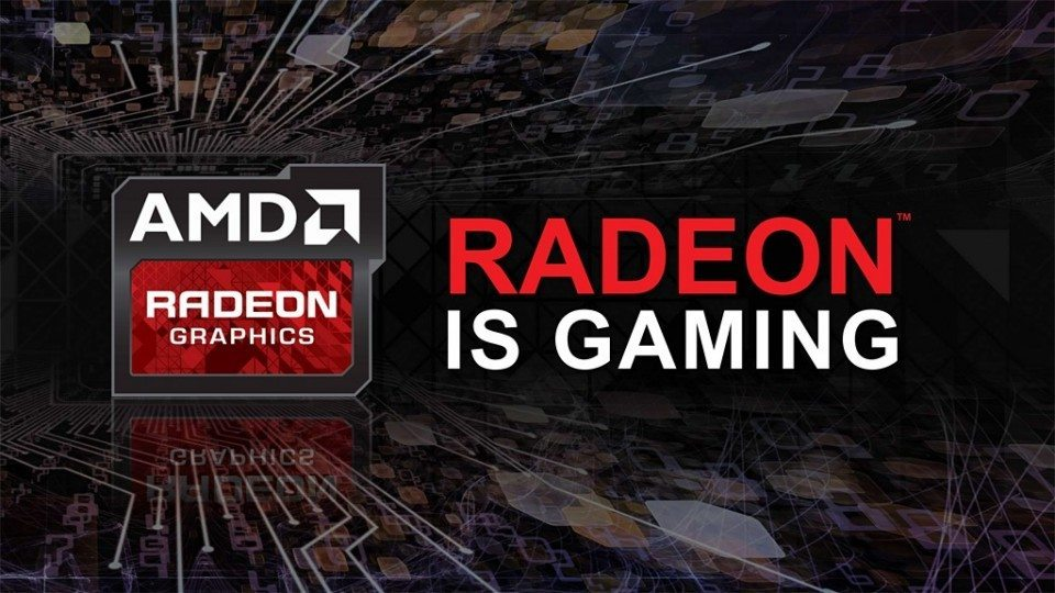 AMD-Radeon-Greenland-GPU-R400-Series