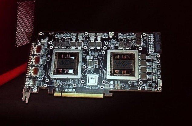 AMD-Radeon-R9-Fury-X2-Dual-Fiji-GPU-Graphics-Card-635x416
