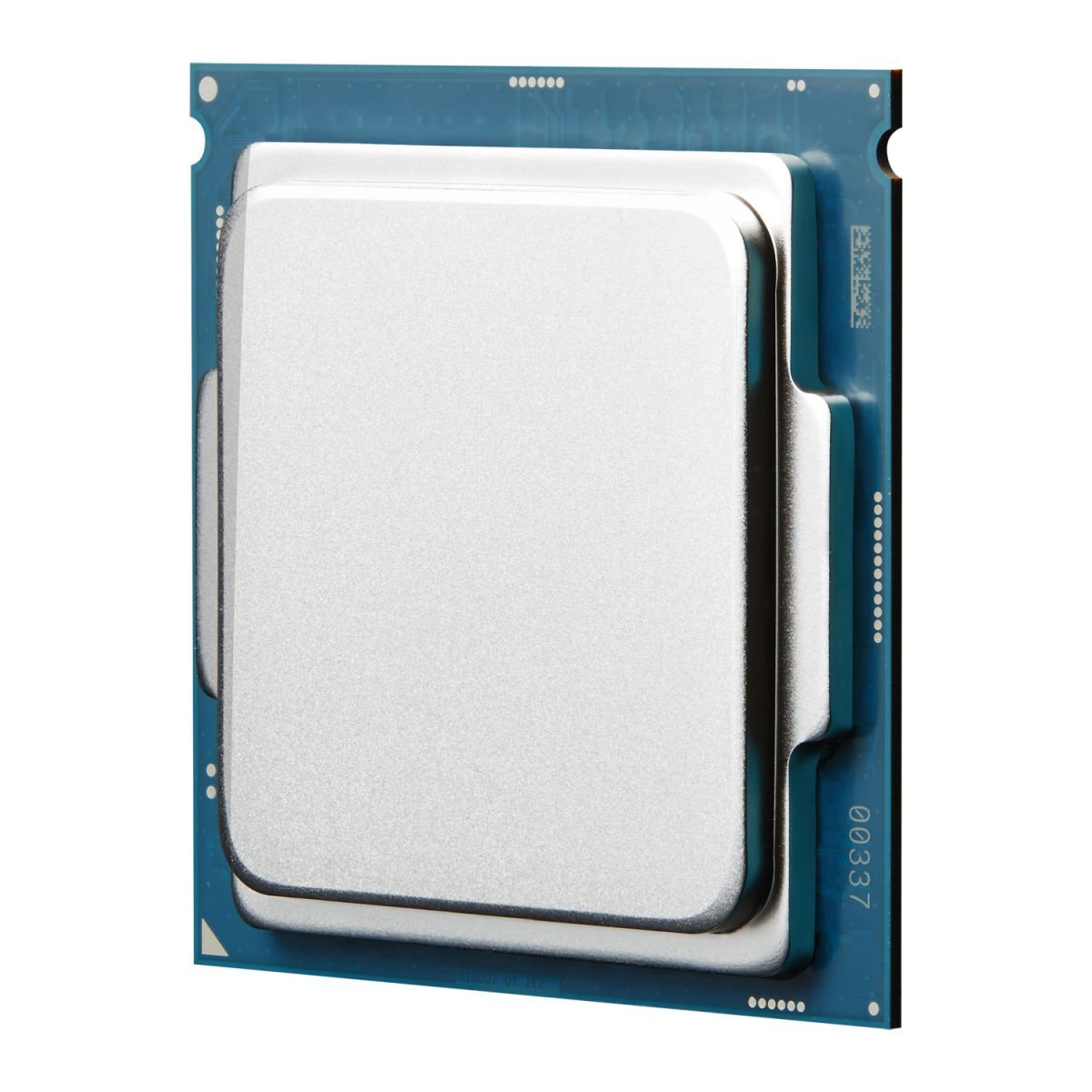 Intel-Skylake-Pentium_3