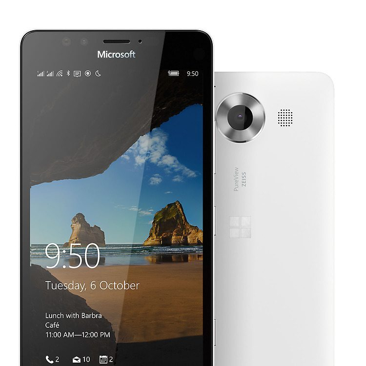Lumia-950-DS-performance-jpg